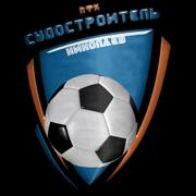 Sudnobudivnyk Mykolaiv