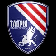 Tavria-Simferopol