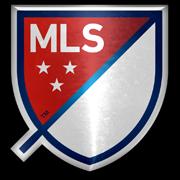 MLS All-Stars