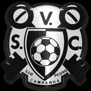 Vitória Sport Clube São Pedro de Campanhã
