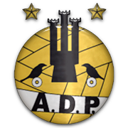 Associação Desportiva Portomosense