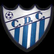 Clube Desportivo de Cinfães