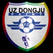 Uz-Dong-Joo