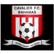 Cavalier FC (BAH)