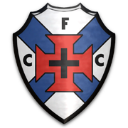 Futebol Clube Cesarense