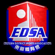 Eastern District Sports Association