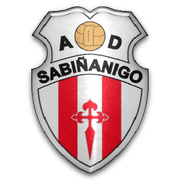 A.D. Sabiñánigo