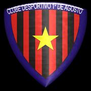 Clube Desportivo Primeiro