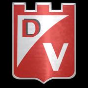 Club de Deportes Valdivia