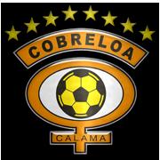 CD Cobreloa B