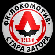 Lokomotiv (Stara Zagora)