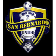 Club Deportivo y Social San Bernardo Unido