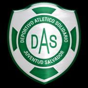 CD Atlético Solidario Juventud Salvador