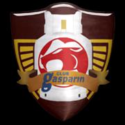 Club Deportivo y Social Gasparín Fútbol Club