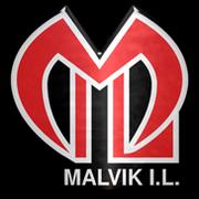 Malvik IL