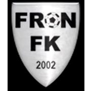 Fron FK