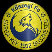 Kőszegi FC