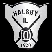Halsøy IL Fotball