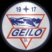 Geilo