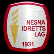 Nesna IL Fotball