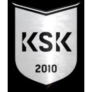 Kvaløya SK