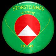 Storsteinnes IL
