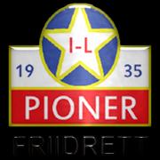 Pioner IL