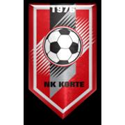 NK Korte