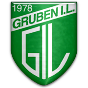 Gruben IL