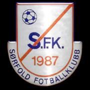 Sørfold FK