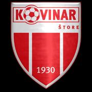 NK Kovinar Store