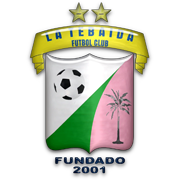 La Tebaida F.C.