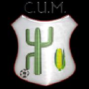 Unión Maicao