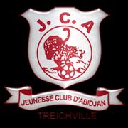 Jeunesse Club d'Abidjan