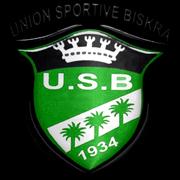 Union Sportive de Biskra