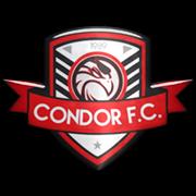 Club El Cóndor