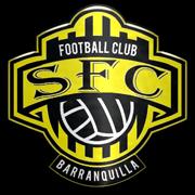 Sporting Club de Barranquilla