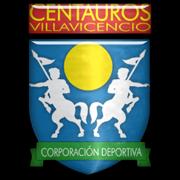 Centauros Villavicencio