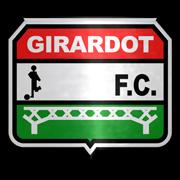 Girardot Fútbol Club