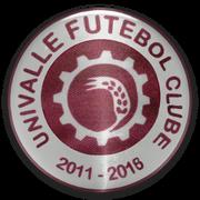 Univalle F.C.