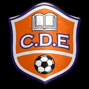 Club Deportivo Estudiantil
