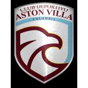 C.D. Aston Villa Colombia