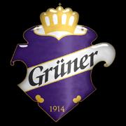 Grüner FK
