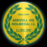 Askvoll og Holmedal IL