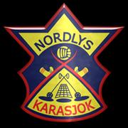 Nordlys IL Fotball