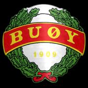Buøy IL