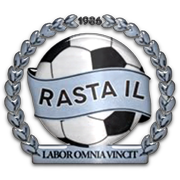 Brandval-Rasta IL