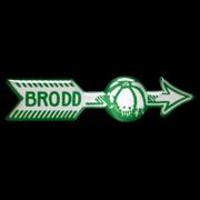 IL Brodd