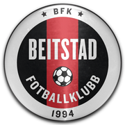 Beitstad FK