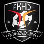 FK Herøy/Dønna